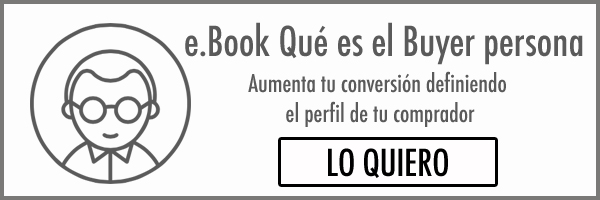 Ebook_Buyerpersona