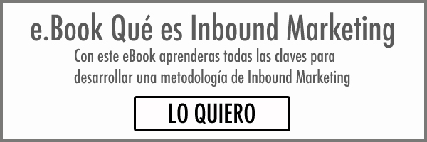 Ebook_InboundMarketing