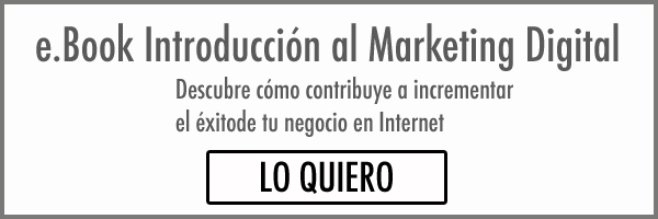 Ebook_MarketingDigital