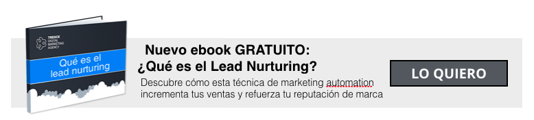 descargar ebook lead nurturing