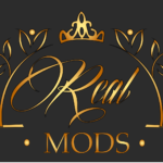 real-mods
